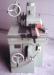 日高機械 自動挽割機  (組子割機)