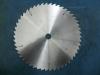ダイヤチップ工業 タテ引き用チップソー