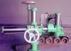 池谷製作所 自動送り機