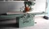 奥村機械 ラジアルソー (溝加工機)