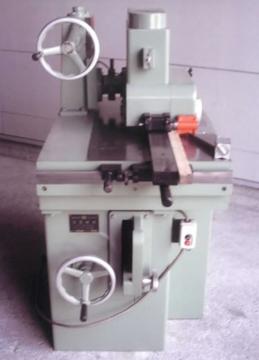 自動挽割機  (組子割機) 日高機械 HGR-250 A