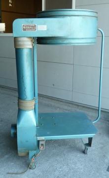 木工用集塵機 ムラコシ MY−150X B