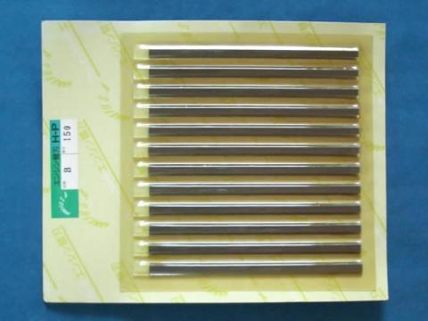 エンシン替刃 兼房 130mm Bタイプ HP ムク 未使用品