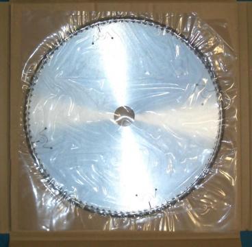 チップソー 兼房刃物 305x100Px2.8 孔経31.75mm 未使用品
