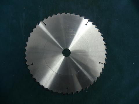チップソー 磐田刃物 255x1.4x50P 組子用 未使用品