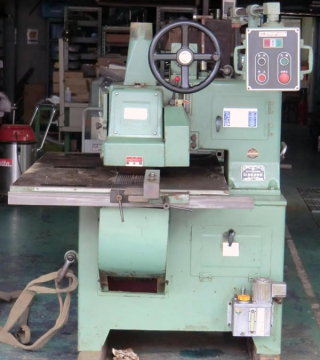 リップソー 桑原製作所 KR-30D B