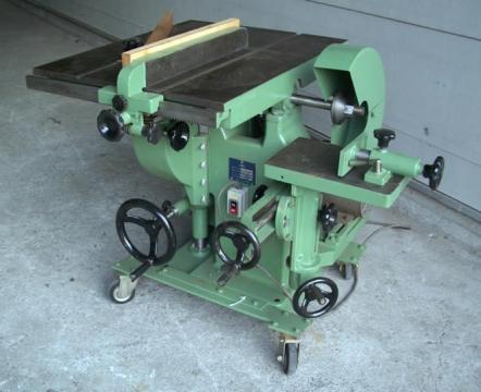 昇降盤 横井工業 AB-D-16 A