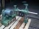 池谷製作所 自動送り装置 1