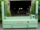 小林機械工業 木工プレス 0