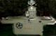 日高機械 ラジアルソー (溝加工機) 0