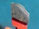 木村刃物製造 ヒョウタン面カッター 9
