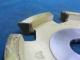木村刃物製造 角面カッター 3