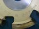 木村刃物製造 角面カッター 4