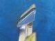 木村刃物製造 角面カッター 5