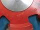 木村刃物製造 飾面カッター 3