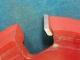 木村刃物製造 飾面カッター 4