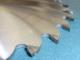 スギヤマ チップカッター 3
