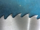 ダイヤチップ工業 タテ引き用チップソー 4