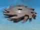 木村刃物 調整式チップカッター 3