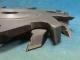 木村刃物 調整式チップカッター 5