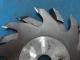 木村刃物 調整式チップカッター 6
