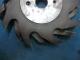 木村刃物 調整式チップカッター 7
