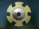 木村刃物製造 ヒョウタン面カッター 1