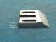ミナミ(三浪工業) 仕上面取り盤用カンナ刃 2