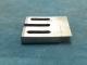 ミナミ(三浪工業) 仕上面取り盤用カンナ刃 3