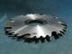 木村刃物 モルダー用調整式チップカッター 3