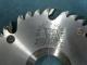 木村刃物 モルダー用調整式チップカッター 4