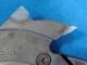 兼房 調整式ラジアルカッター 4