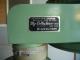 ムラコシ 木工用集塵機 5