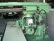 奥村機械 ラジアルソー (溝加工機) 3