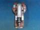 玉置機械 エアー式ツノ切機 5