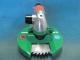玉置機械 エアー式ツノ切機 3