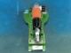 玉置機械 エアー式ツノ切機 4