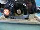 日立 ブレーキ付小穴カッター 4