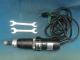 日立工機 電子ハンドグラインダ 1