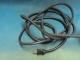リョービ オビタルサンダー 10