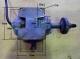 新ダイワ工業 丸鋸モーター 3
