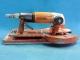 玉置機械 エアー式ツノ切機 2