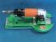 玉置機械 エアー式ツノ切機 0