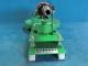 玉置機械 エアー式ツノ切機 6