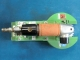 玉置機械 エアー式ツノ切機 1
