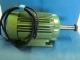 明電舎 丸鋸モーター 1