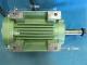 明電舎 丸鋸モーター 7
