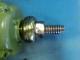 明電舎 丸鋸モーター 6