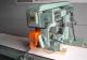 奥村機械 ラジアルソー (溝加工機) 2